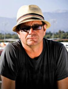 Kevin-Lyman
