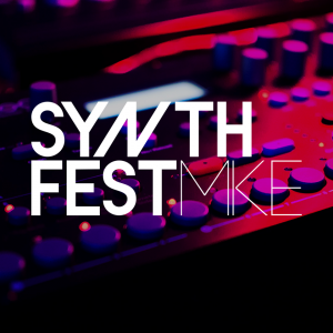 interview: Synth Fest MKE 2017