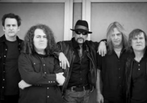 WMSE Presents The Dictators NYC @Shank Hall @ Shank Hall | Milwaukee | Wisconsin | United States