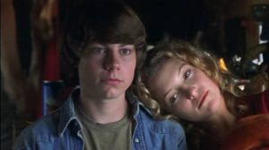 Friday Night Freak Show: Almost Famous @ Times Cinema | Milwaukee | Wisconsin | United States