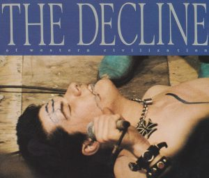 Friday Night Freak Show: The Decline of Western Civilization @ Times Cinema | Milwaukee | Wisconsin | United States