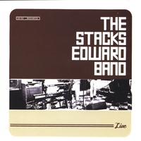 Stacks Edward Band / SMASH Ale 17 @Puddler's Hall @ Puddler's Hall | Milwaukee | Wisconsin | United States