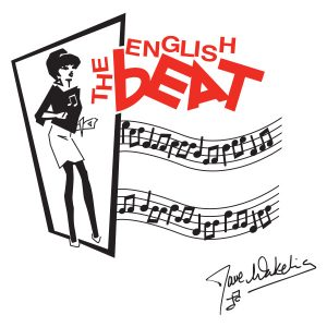 The English Beat @ Turner Hall Ballroom  | Milwaukee | Wisconsin | United States