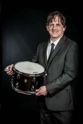 True Essence Drums Inspired By Dj Premier Torrent
