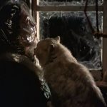 Friday Night Freak Show: Black Christmas @ Times Cinema | Milwaukee | Wisconsin | United States