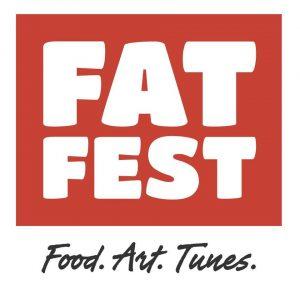 Fat Fest @ Crafty Cow