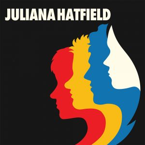 Juliana Hatfield @ Shank Hall