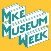 2nd Annual Museum Week